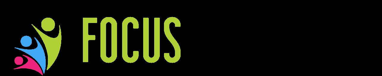 Focusdonna.com