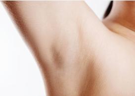 Blackwaxing, Hairlessbody, pelle, gel, depilazione, liscia