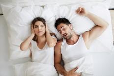 Nightrelax -  opinioni - notturne, - russare - smettere - recensioni - prezzo