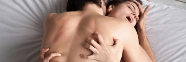 tauro gel recensioni - desiderio sessuale