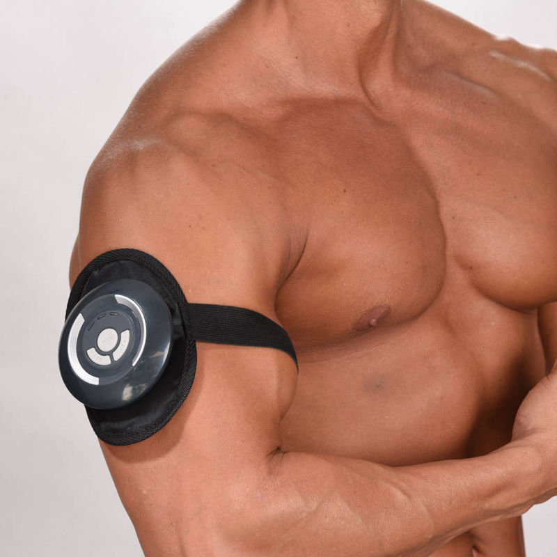 GymForm TOTAL ABS, pettorali, addominali,  esercizi, muscoli, brucia grassi